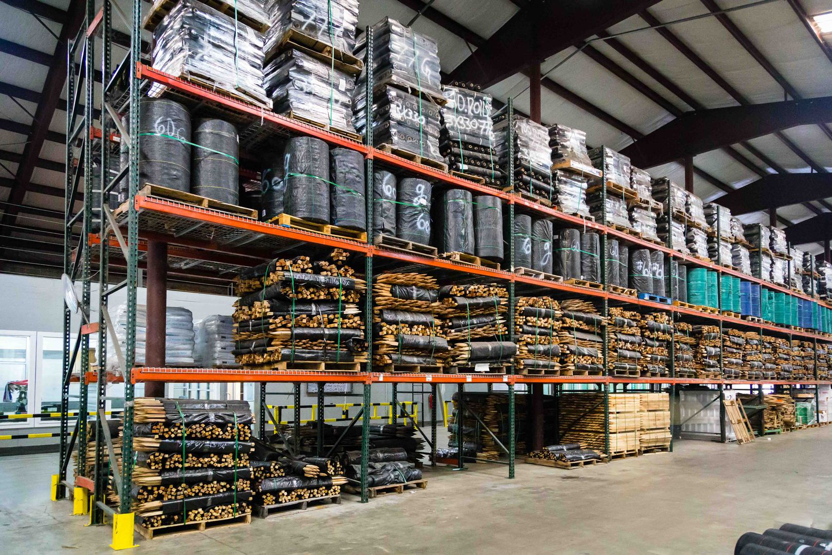 Grogreen Solutions Wholesale Manufacturer And